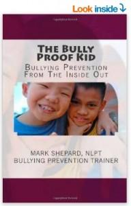 bully proof kid amazon screenshot 2