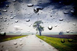 331-summer-storm-orig